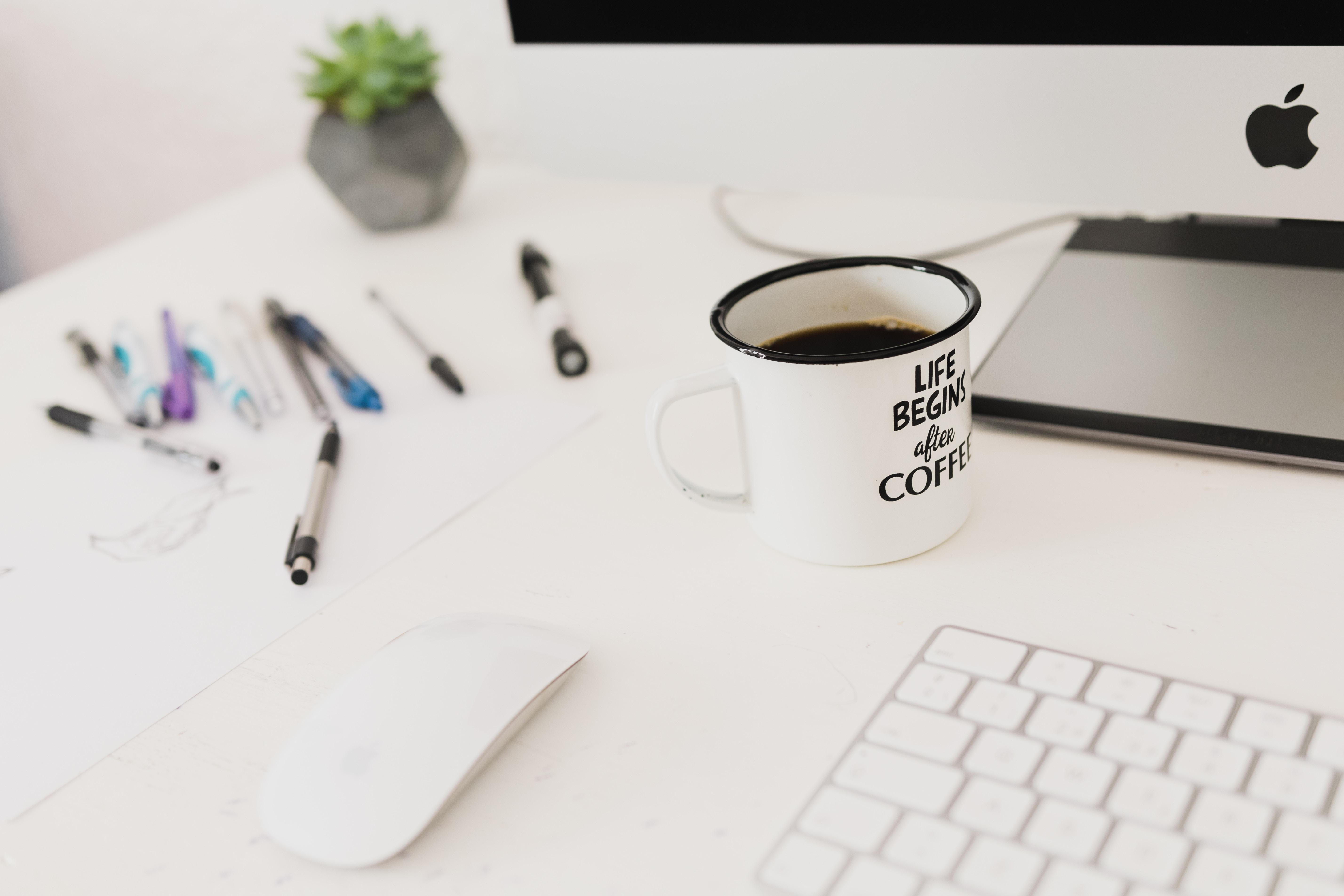 9 Kesalahan Fatal yang Harus Dihindari Saat Memulai Bisnis