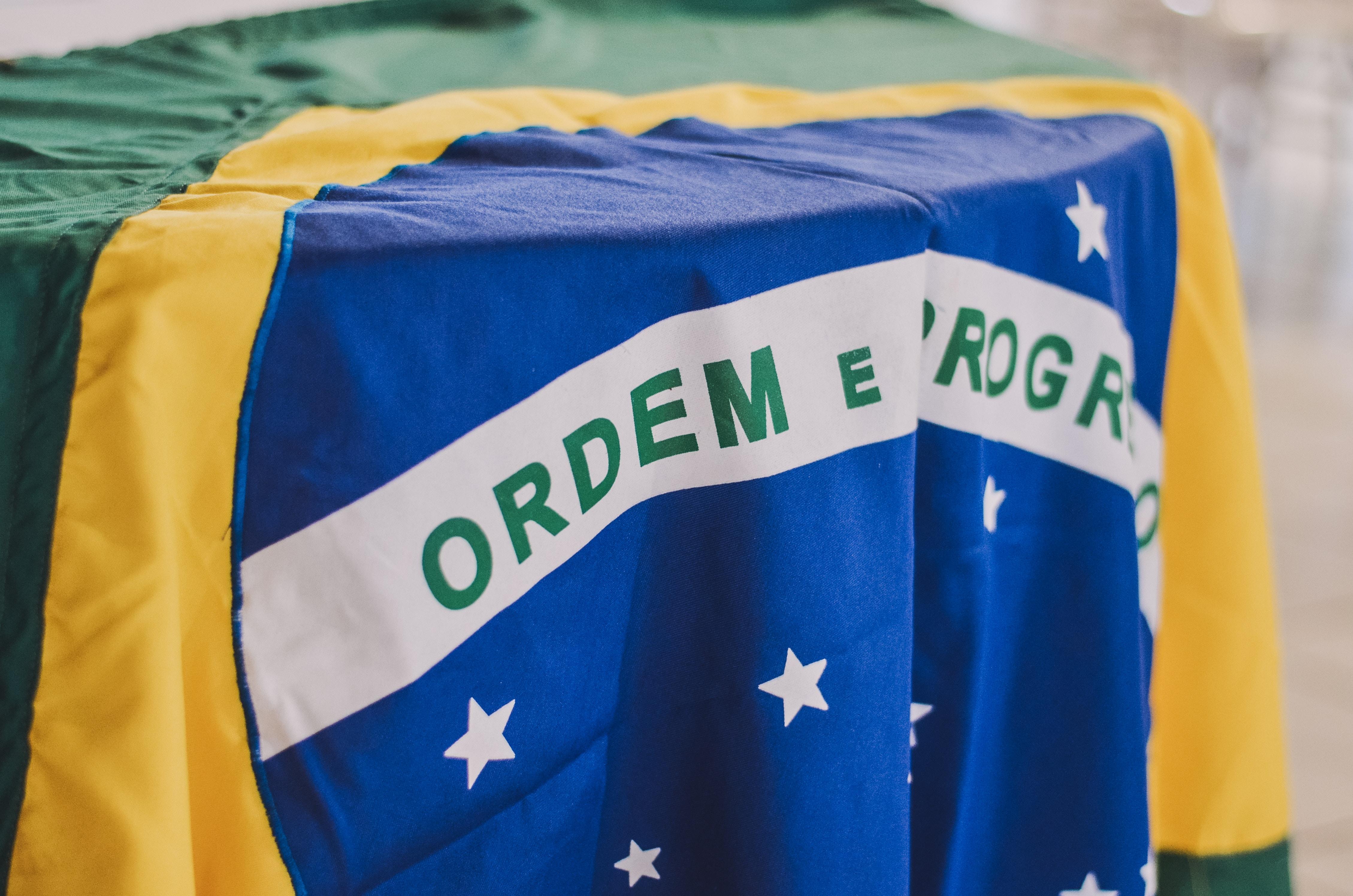 Jual Bendera Brazil Lebih Untung dengan Menerapkan Tips Ini!