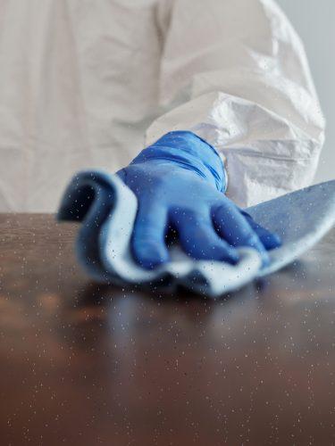 NYOBA-NYOBA JASA CLEANING OKHOME, TERNYATA….