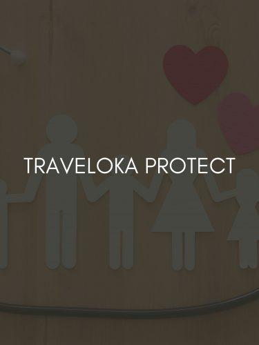 TRAVELOKA PROTECT, URUS ASURANSI FWD LIFE DALAM HITUNGAN MENIT